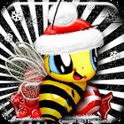 Mo Christmas Candy - Match 3 icon