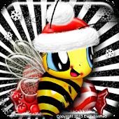 Mo Christmas Candy - Match 3