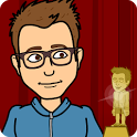 Best BitStrips icon