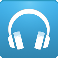 Shuttle Music Player 1.5.6-beta1