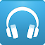 Shuttle Music Player 1.4.10 APK for Android
