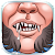 Wolfify - Be a Werewolf file APK for Gaming PC/PS3/PS4 Smart TV