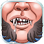 Wolfify - Be a Werewolf 1.2.5 APK for Android