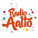 Radio Aalto icon
