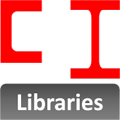 Engineering Libraries