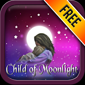Child of Moonlight Plus