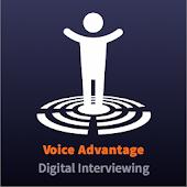 Voice Advantage Interview