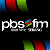 PBS FM Serang