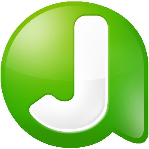 Janetter Pro for Twitter APK Cracked Download