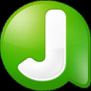Janetter Pro for Twitter v1.8.4 Apk Full App