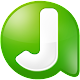 Janetter Pro for Twitter v1.8.6
