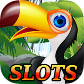 Jungle Life Slots Free Pokies
