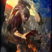 Tap On Titan Memory Games