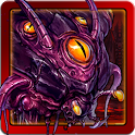 Apocalypse Run: Red Planet icon