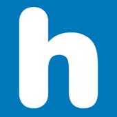 Hablaya App