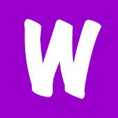 Wingit - Now & Nearby Events