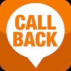 Callback Duocom icon