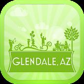Glendale CVB