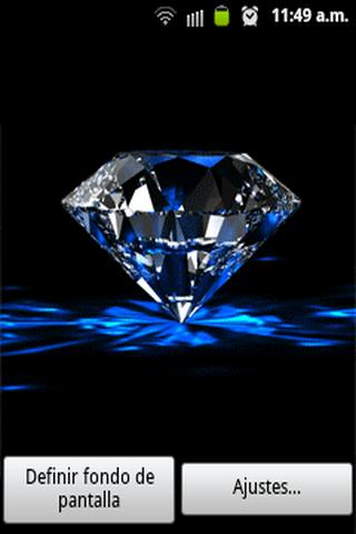 Diamond LW