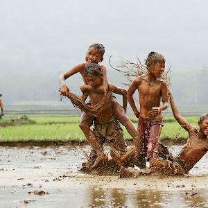 The beauty of childhood.jpg