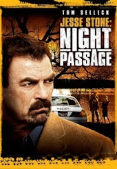Night Passage (2006)