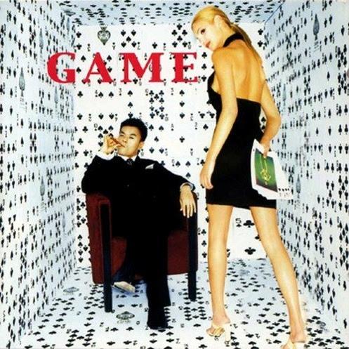 2000s Korean Pop Music History - THE YEAR OF 2006 ~ 2000 — Google