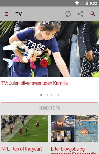 Ekstra Bladet TV