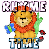 Nursery Rhyme Time Songs