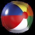 Prism 3D logo
