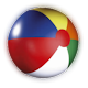 3d prisma para PC Windows