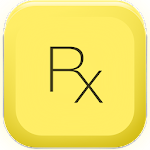 GoodRx Drug Prices and Coupons v3.3.0