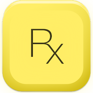 Download GoodRx Drug Prices and Coupons APK