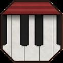 CopyCat Keyboard icon