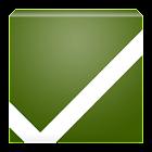AppToDo icon