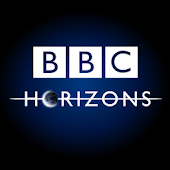 Free BBC Horizons APK for Windows 8