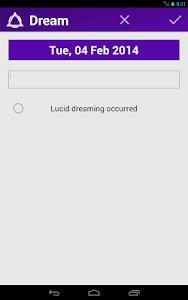 Awoken - Lucid Dreaming Tool v2.45