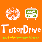TutorDrive icon