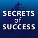 Secrets of Success icon