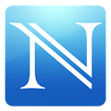 NoteMonkey icon