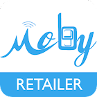 MobyRetailer icon