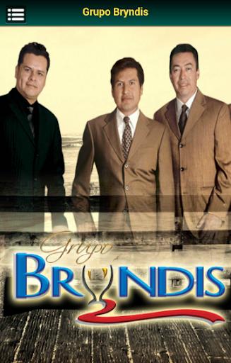 Grupo Bryndis FAL