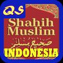 Hadist Shahih Muslim Indonesia icon