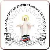 Maria College of Engg. & Tech.