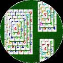 Mahjongg II Free icon