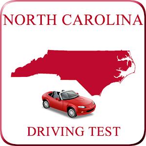 North Carolina Driving Test 3 2 0 Apk, Free Education