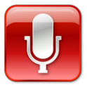 Easy Sound Recorder logo