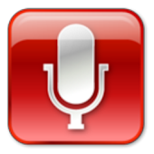 Easy Sound Recorder