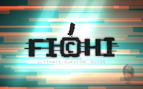 F1CHi v1.0