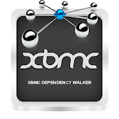 XBMC Dependency Walker (Addon)