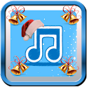 Christmas & New Year Ringtones